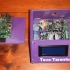 Tevo Tarantula Control Box image