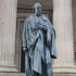 Statue of Benjamin Disraeli, Earl of Beaconsfield image