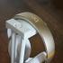 Infinity Headphone Stand image