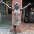 Cilla Black statue image
