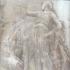 Parthenon Frieze _ WXII, 22-24 image