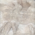 Parthenon Frieze _ West XIII, 25 image