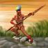 Guerreiro Indigena image