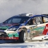Ford Fiesta RS WRC image