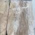 Parthenon Frieze _ West XVI, 30 image