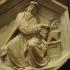 Pythagoras: astrology (or harmony) image