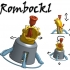 Rombockl play with me image
