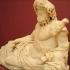 Statue of Oceanus (God of Rivers) image