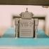 YellowScope YS-2 Bot image