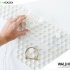 Wallhive | Modular Home Wall Storage System image