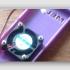 Melzi v2.3 box image