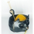 Cat Yarn Bowl image