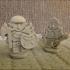 Dungeon Dolls: Goblin image