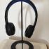 headphone head shape stand image