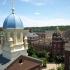 University of Dayton Dome image