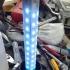Dalek Gun From Doctor Who image