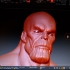 Thanos Bust image