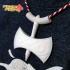 Skyrim - Amulet of Talos image