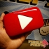 YouTube Play Button primary image