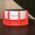 Amazon Echo Dot 2 Speaker Amplifier image