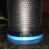 Amazon Echo Stand image