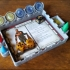 Talisman Ultimate Character Tray image