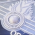 Talisman Logo (Board Game) image
