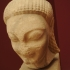 Head of Kouros image