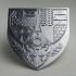 Destiny Age of Triumph Emblem image