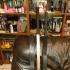 Deadpool movie Inspired sword set image