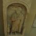 Hellenistic gravestone image