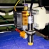 MK8 Base Sensor Induccion LJ12A3-4-Z/AX image