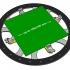Octo+ PCB Workstation image