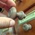 3D-printable generic cabinet knob image