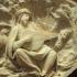 Orpheus: music image