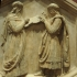 Euclid and Pythagoras: geometry and arithmetic image