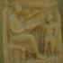 Gravestone of Menios image