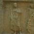 Gravestone of Hekataios image