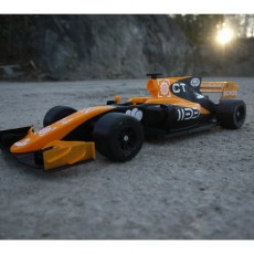 230x230 openrc f1 dual color mclaren edition1