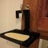 Hanging Soap Dish image