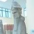 Statue of Lamassu image