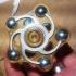 Spiral Quintuple Spinner image