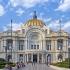 Palacio de Bellas Artes image