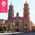 San Luis Potosí Cathedral image