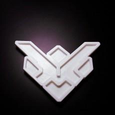 Grandmaster Symbol