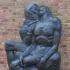 Pietà image