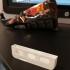 OnePlus 3/3T Speaker Sleeve image