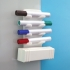Whiteboard marker holder image