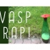 Wasp Trap (redesigned!) image