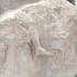 Parthenon Frieze _ South XVIII,47-49 image